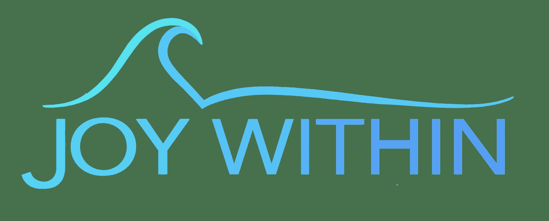 Joy Within - Marny Elliott